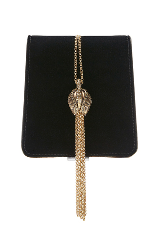 Medium lanvin black mini velvet bag