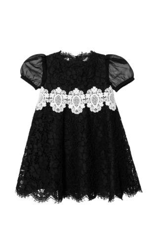 81b5bfcb Dolce & Gabbana Kids Trunkshow   Moda Operandi
