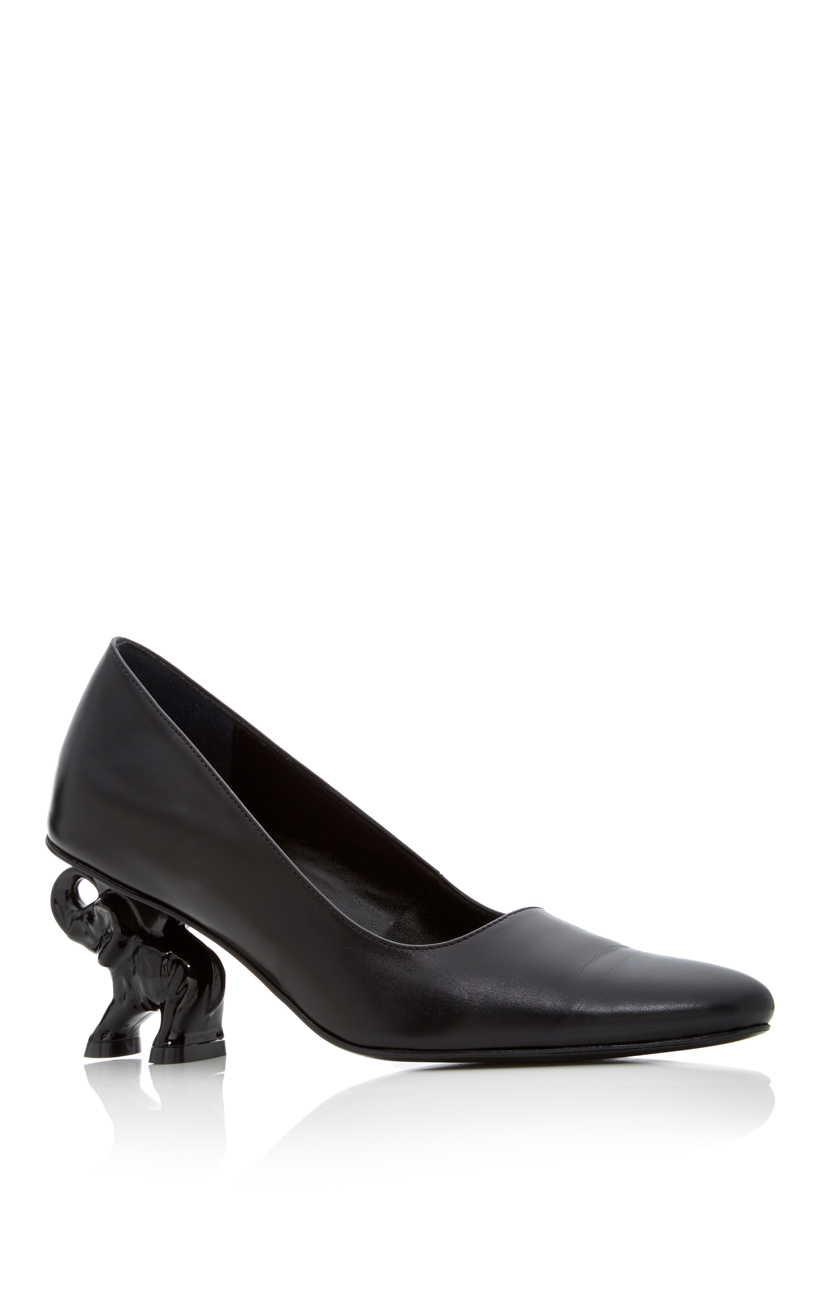 Dorateymur elephant heel mules clearance pay with paypal EmQrU7ueXq