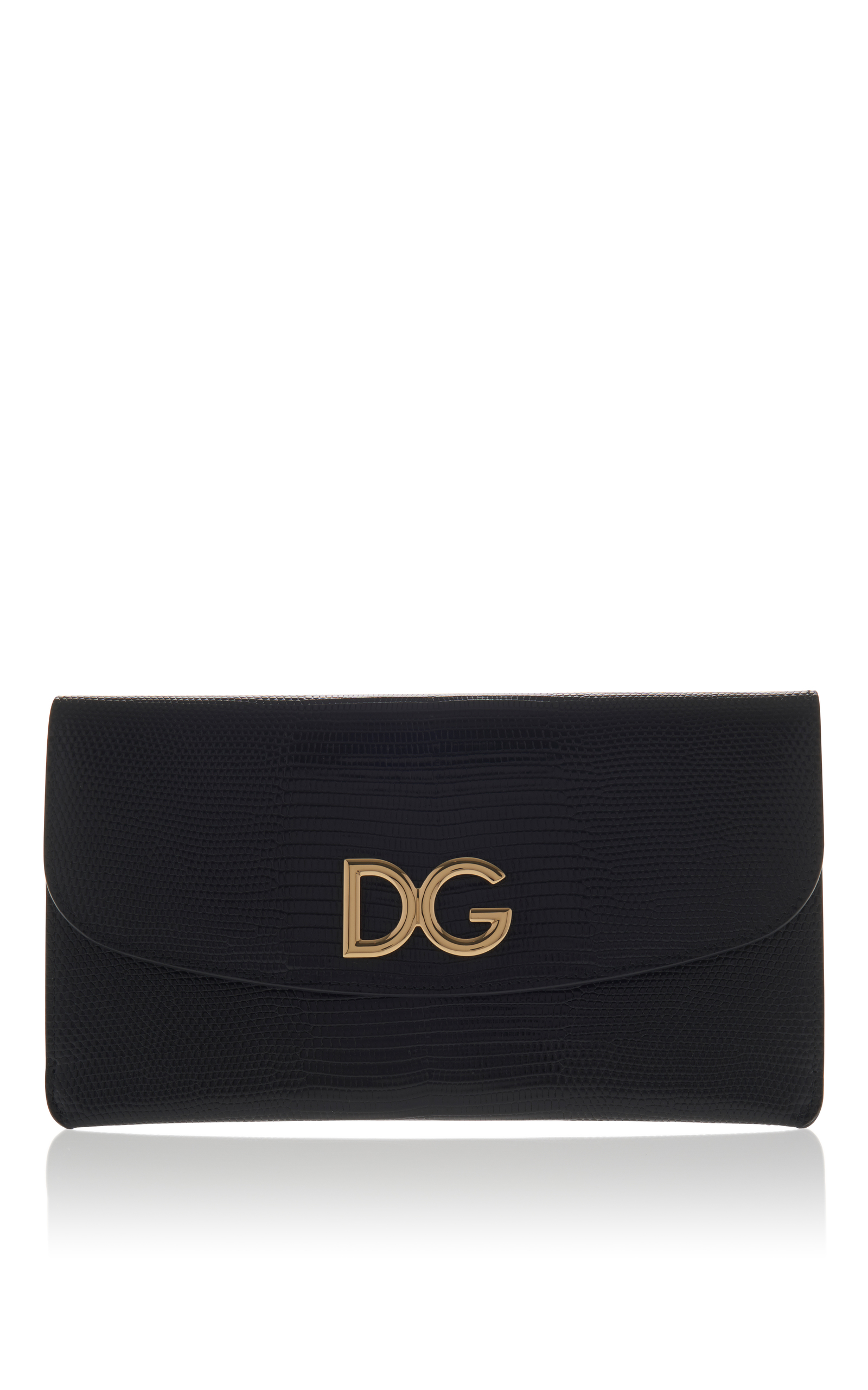 fold out purse - Black Dolce & Gabbana Outlet Comfortable Purchase Discount Genuine Fake Cheap Price rTZ3LOB
