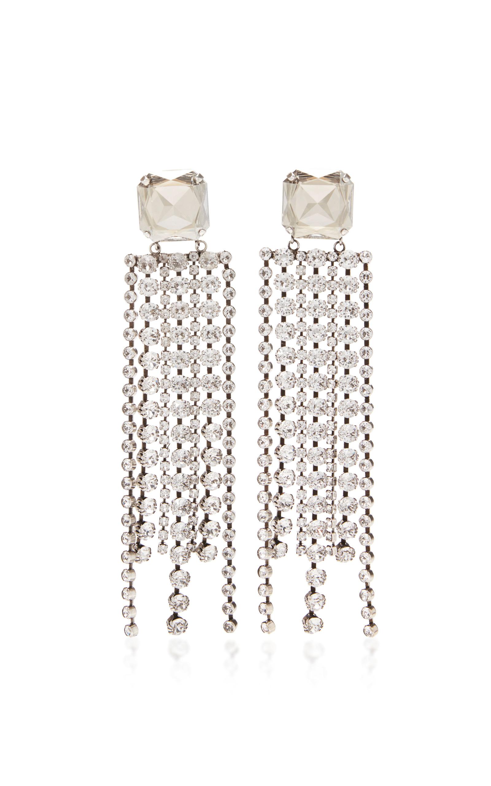 8573400344 Blondie Earrings by Isabel Marant | Moda Operandi