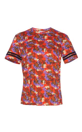 Medium giuseppe di morabito print printed t shirt