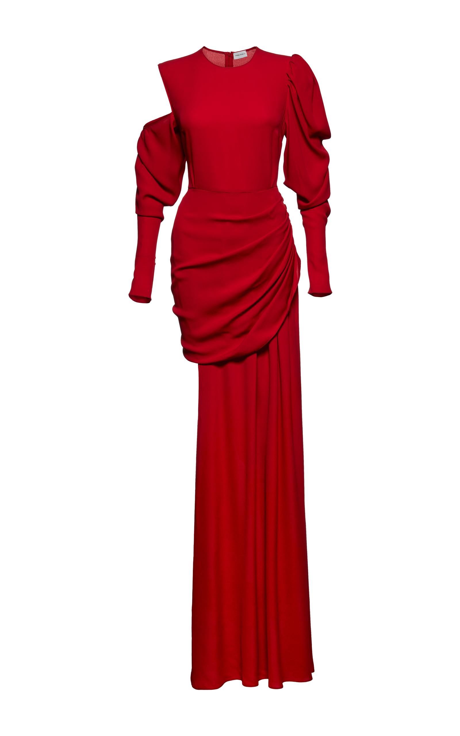 By Moda Sevilla Magda Dress Operandi Butrym OgqUCw