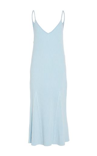 Medium ph5 blue norah tank dress