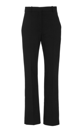 Medium marei 1998 black amaryllis tailored pants 2