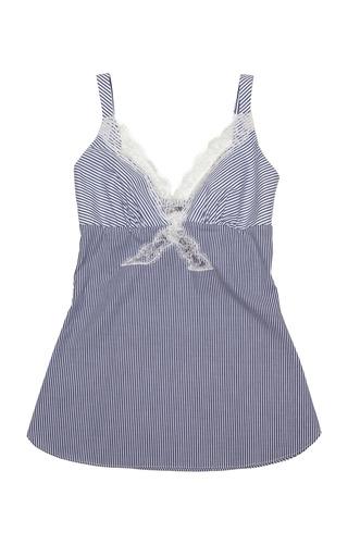 Medium lfrank grey minerva camisole 2