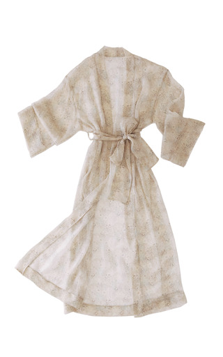 Medium lfrank floral asteria kimono 7
