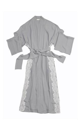 Medium lfrank silver asteria kimono 9