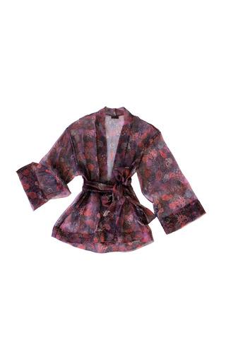 Medium lfrank purple aurora kimono top 8