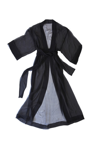 Medium lfrank black asteria kimono 10