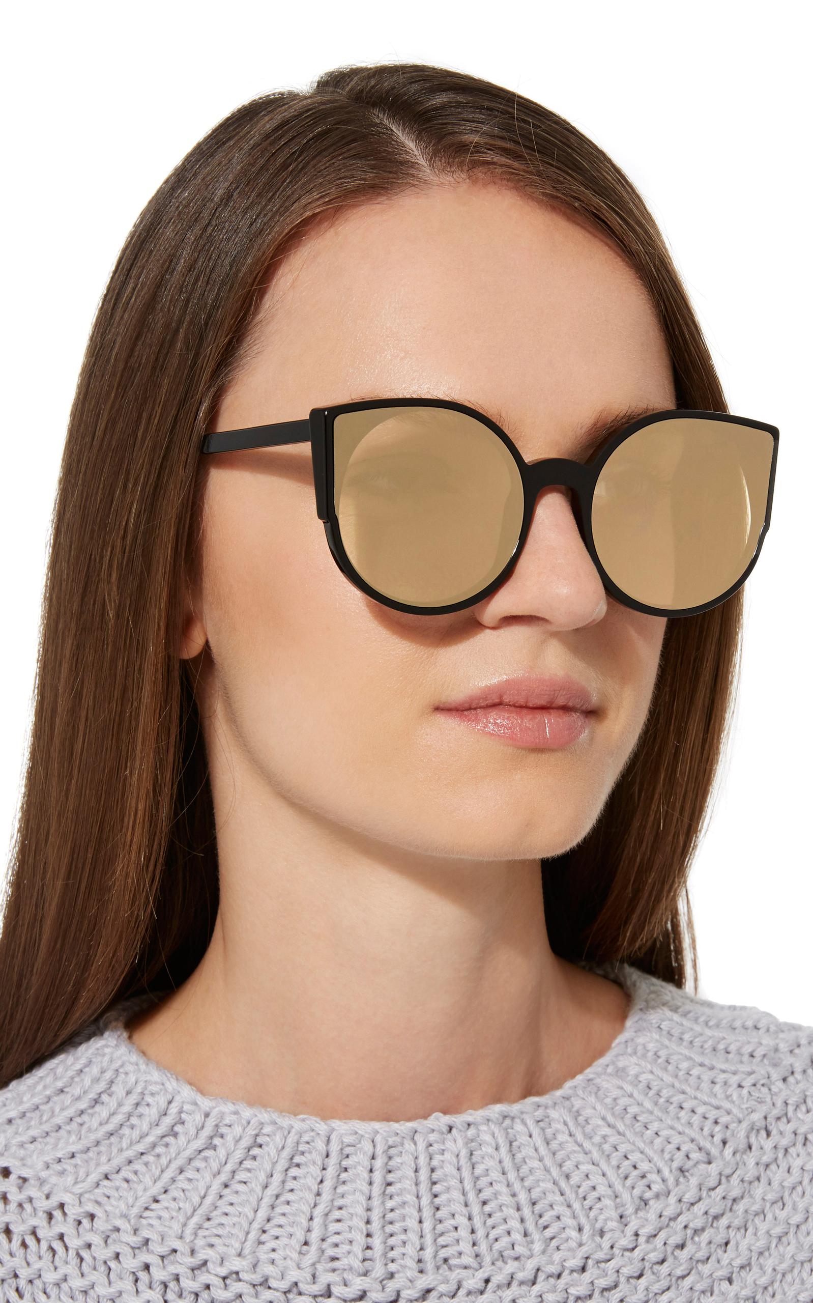 Retrosuperfuture Lucia sunglasses Low Price flE9H8