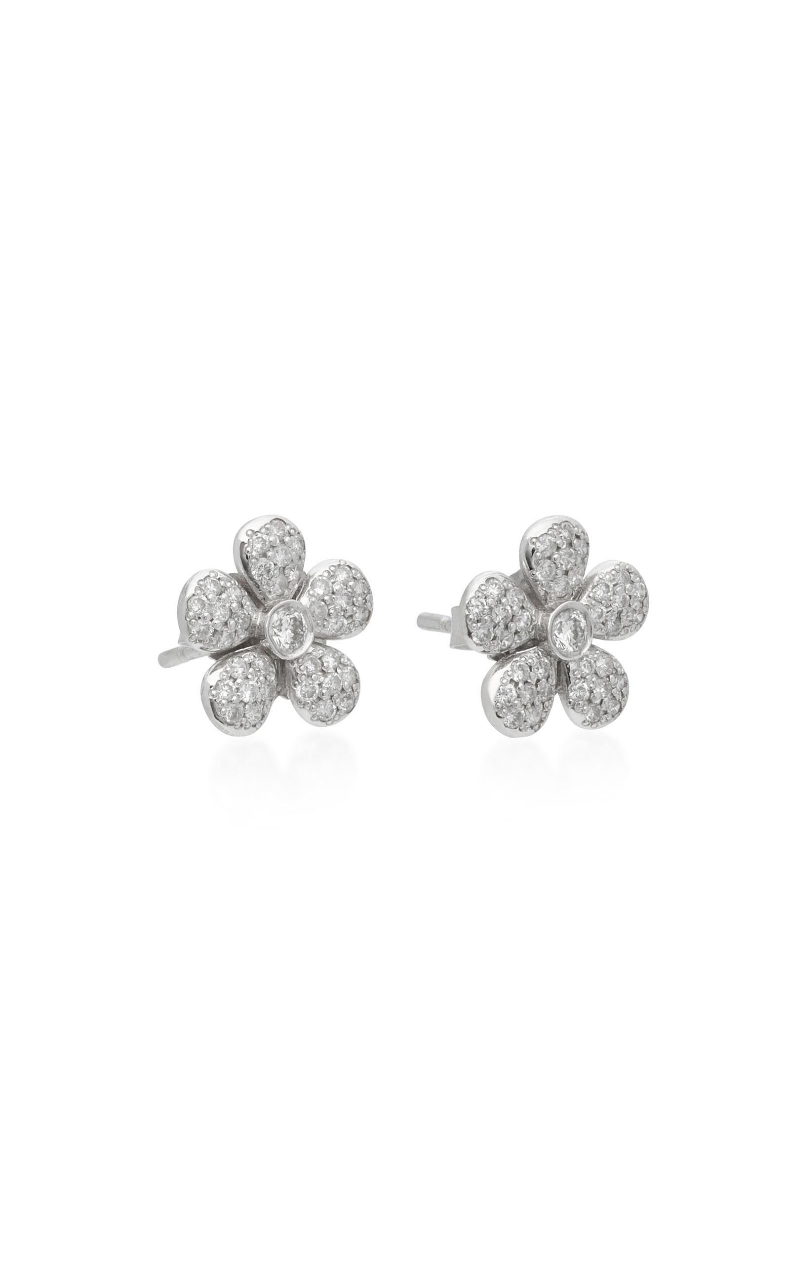 Colette Jewelry Earrings