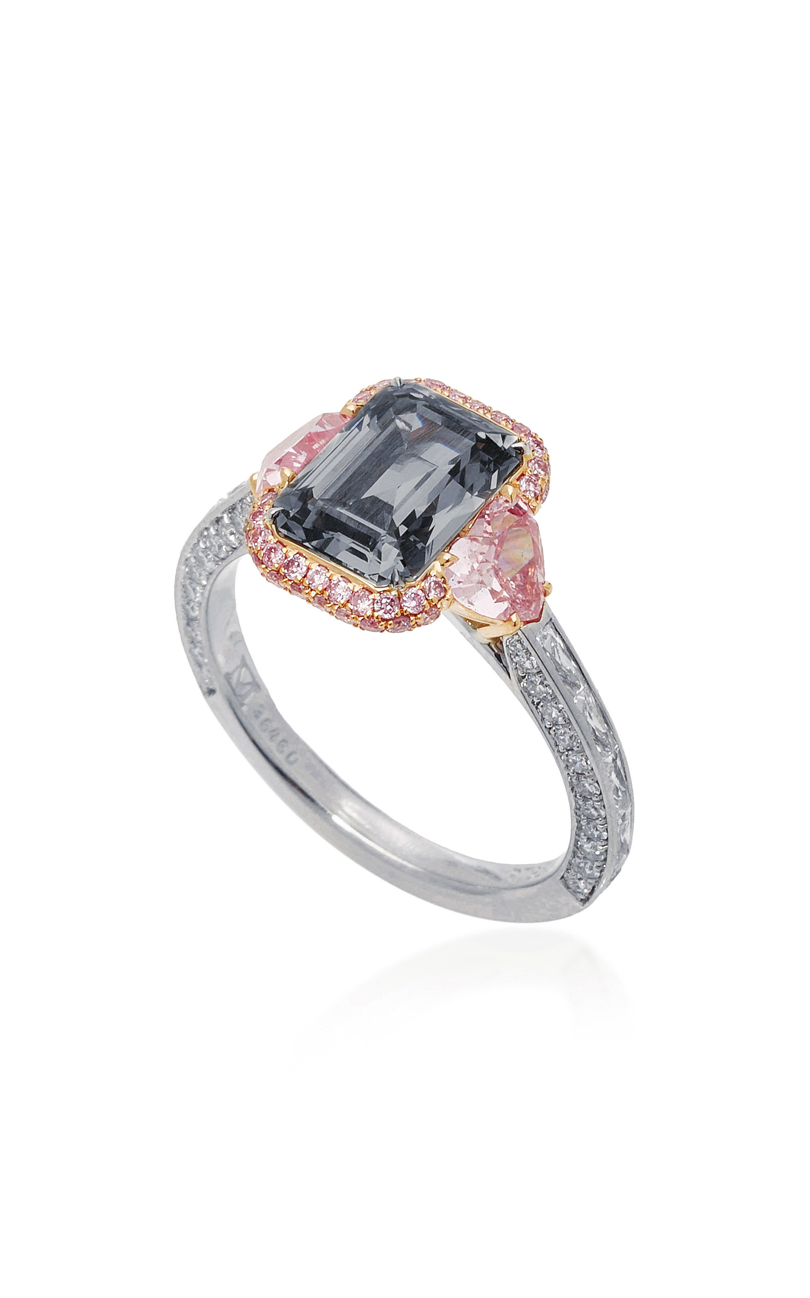 ring grey skylight image sapphire engagement eng larger diamond saphire items portfolio rings jewelers gray view