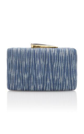 New Bags | Moda Operandi