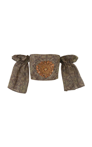 Medium onalaja multi sophie blouse
