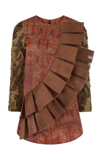 Medium onalaja multi dela dress