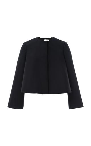 Medium esme vie black lily jacket
