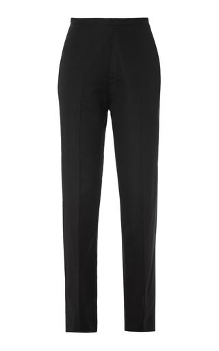 Medium esme vie black anise trouser 2
