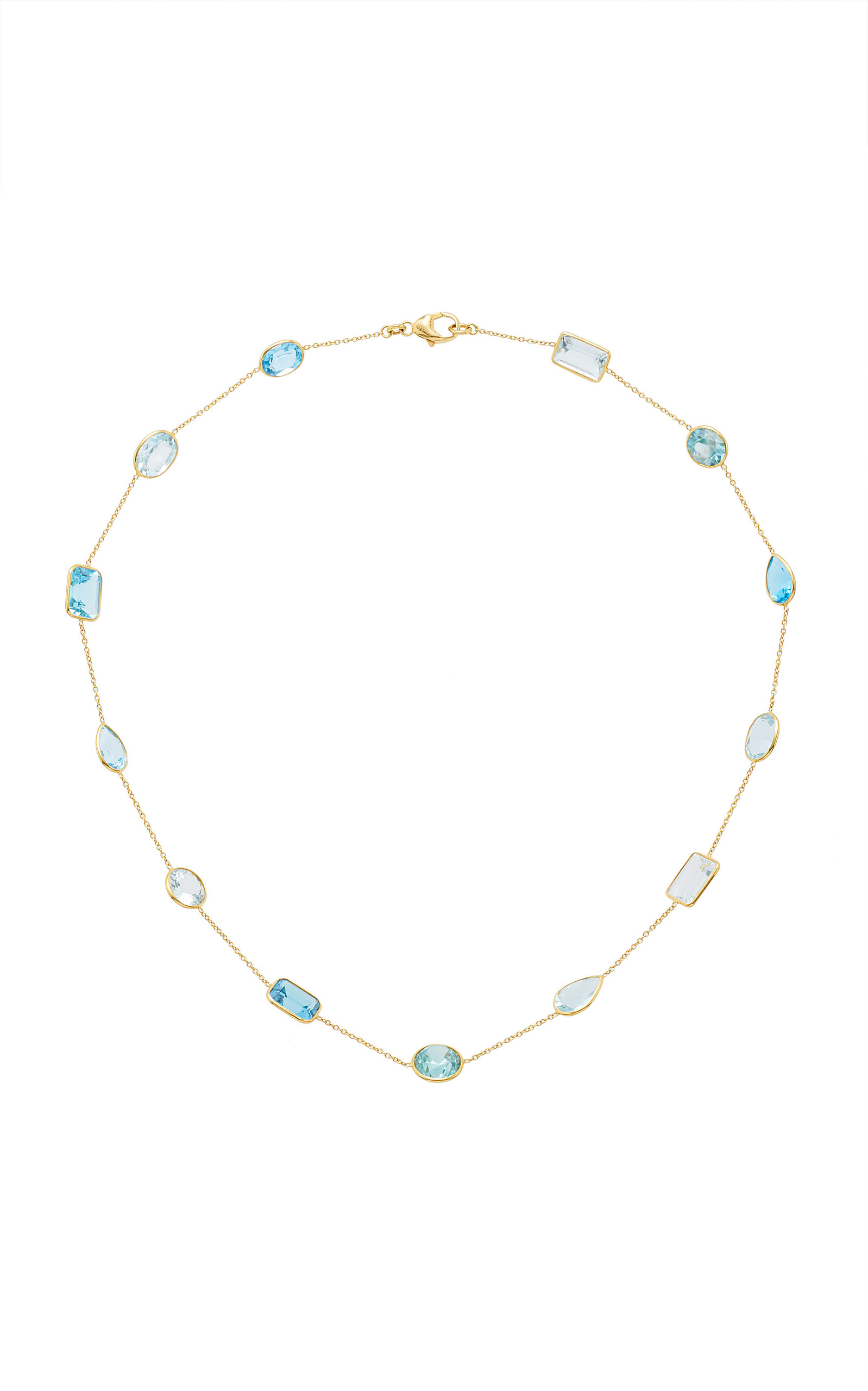 swarovski bermuda gold anklet blue cystal bride something for p aquamarine ankle filled bracelet bridal crystal