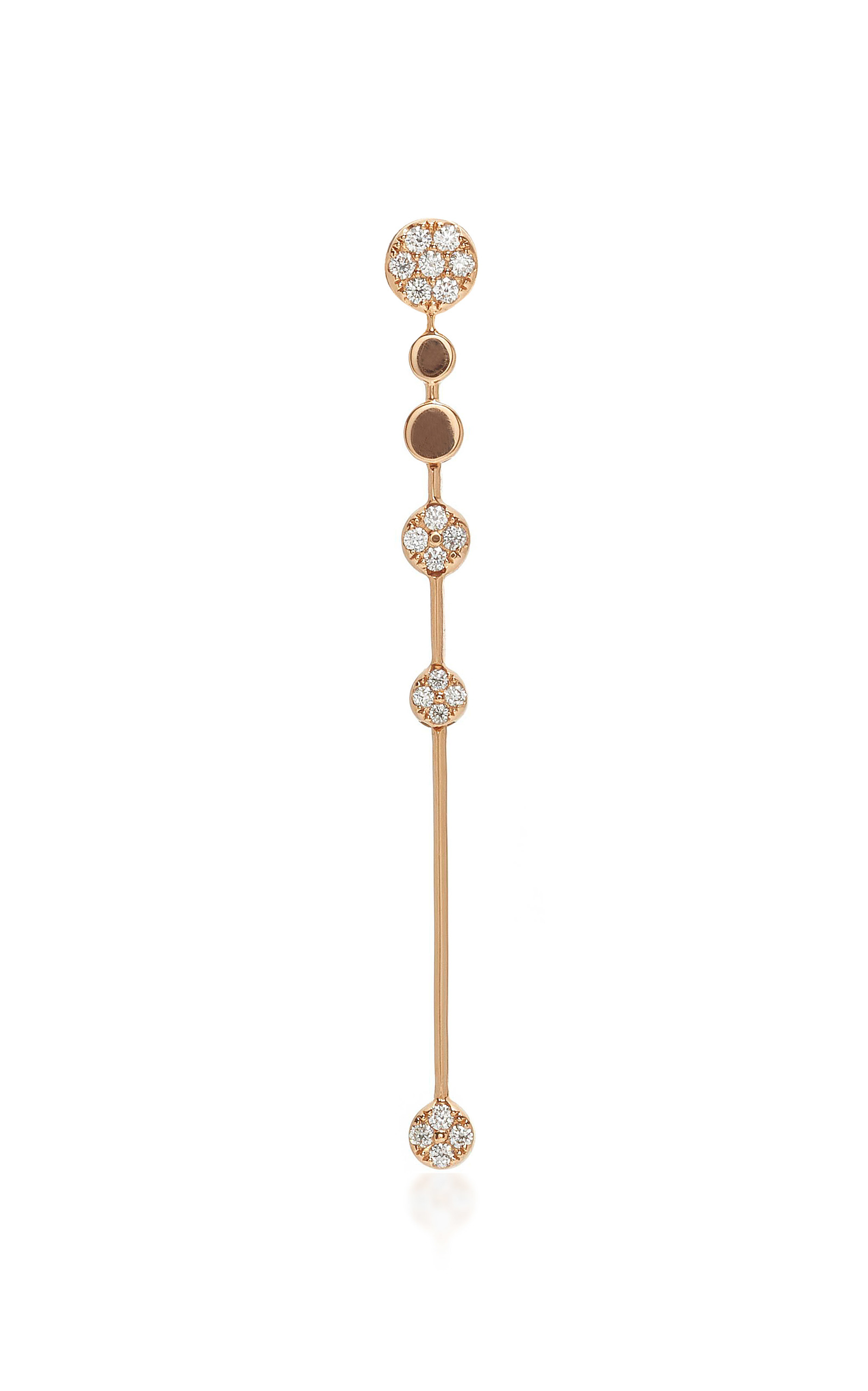 elver pin single for preorder earring earrings wendes moda operandi on charlotte by