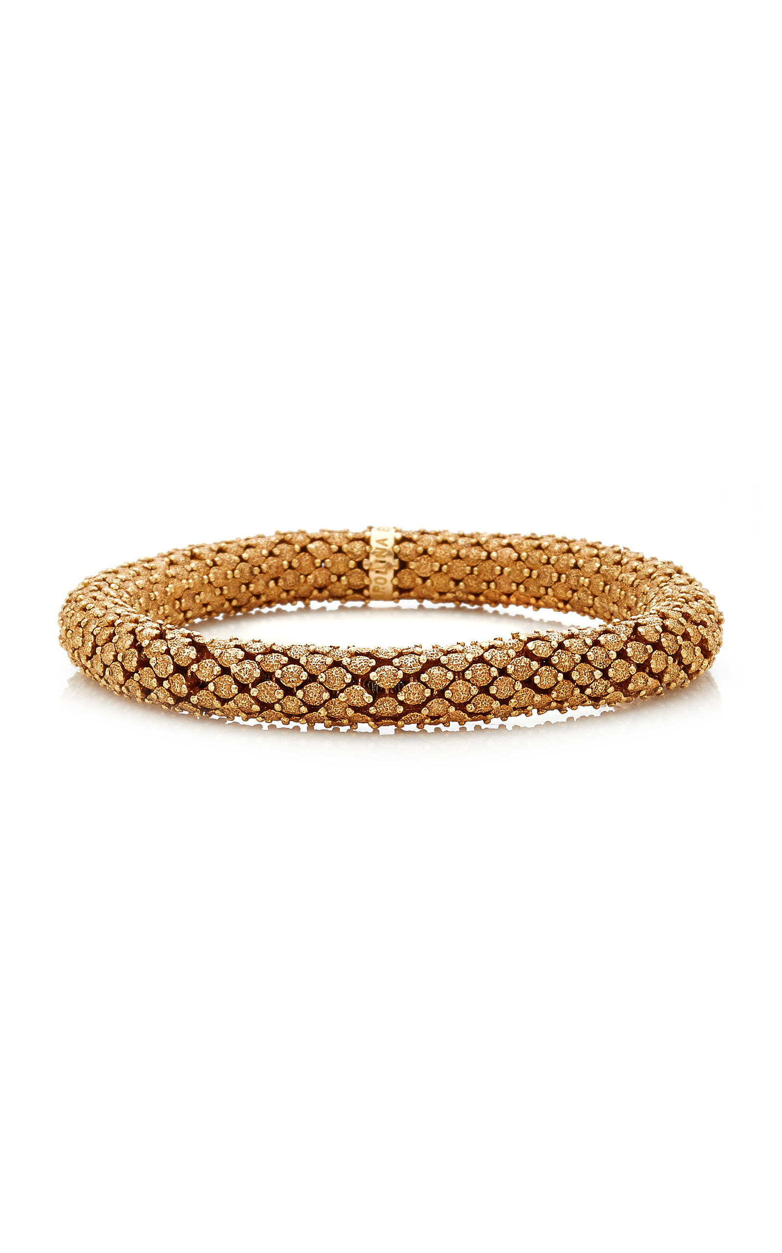 bracelet essential tbr brac progressive loilj mint braided thick diffuser products oil