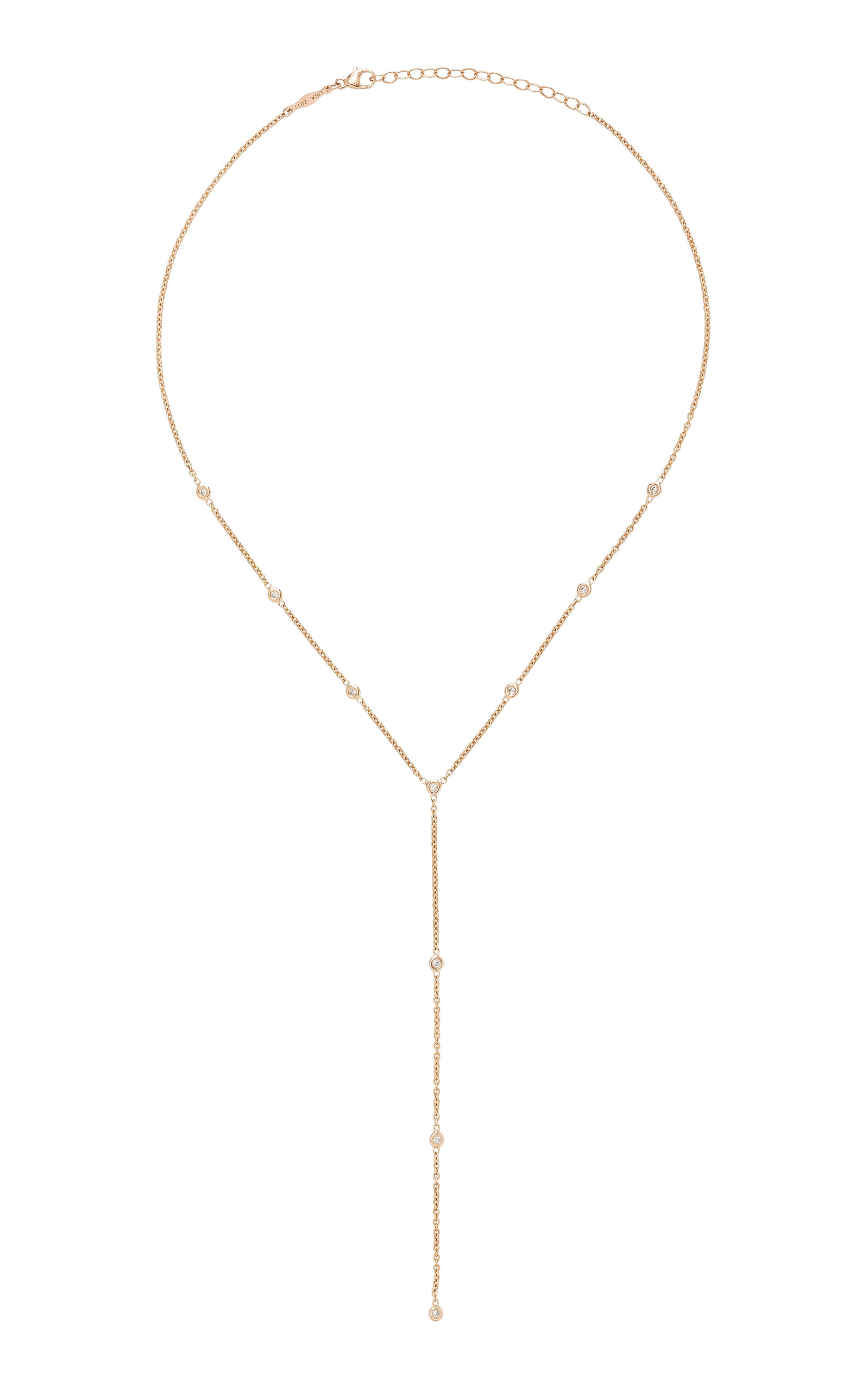 shopbop ja necklace htm vp horn aiche jacquie v double bone