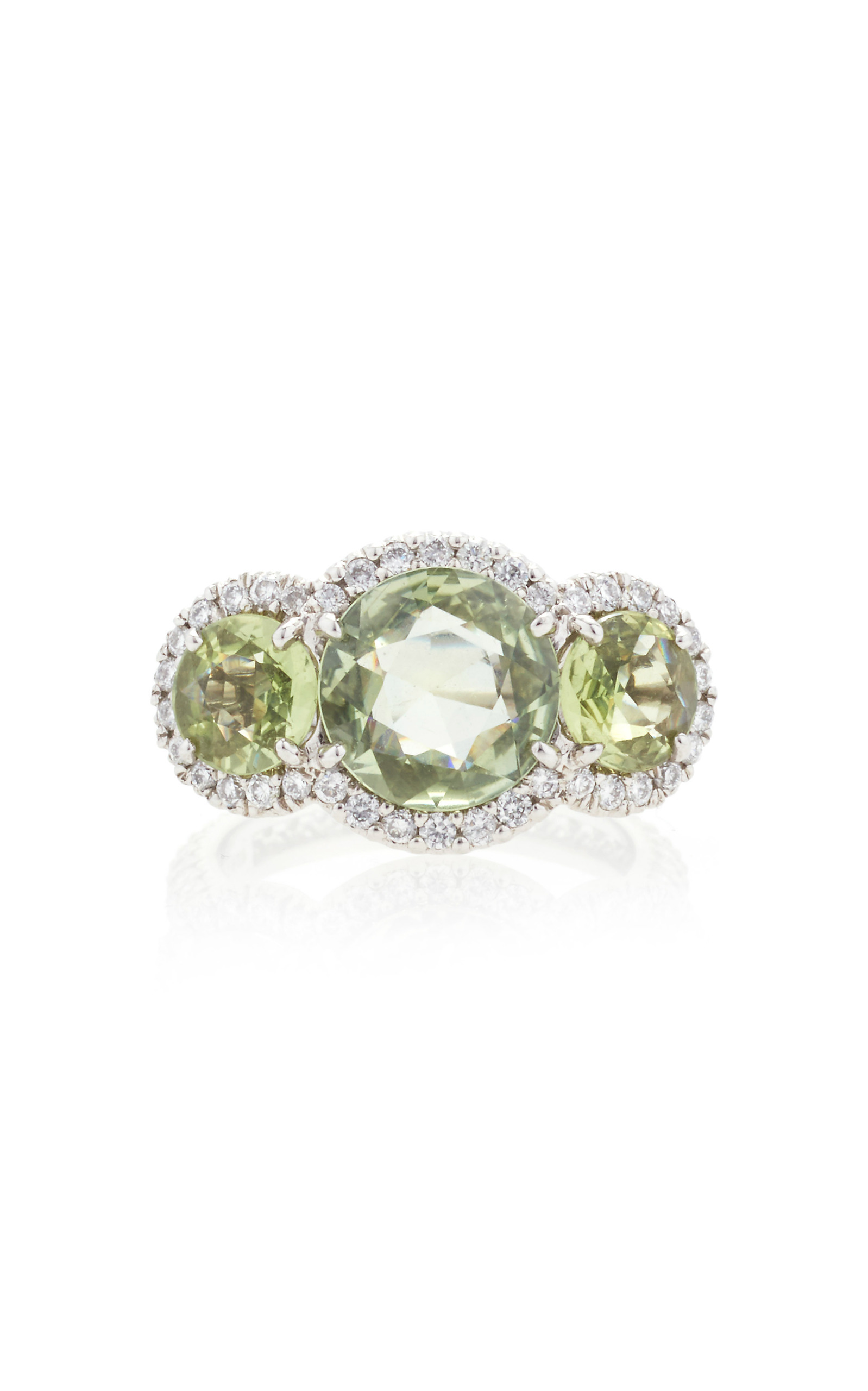 natural olive cut loose carat listing by sold fullxfull green sapphire oval sapphirepal il