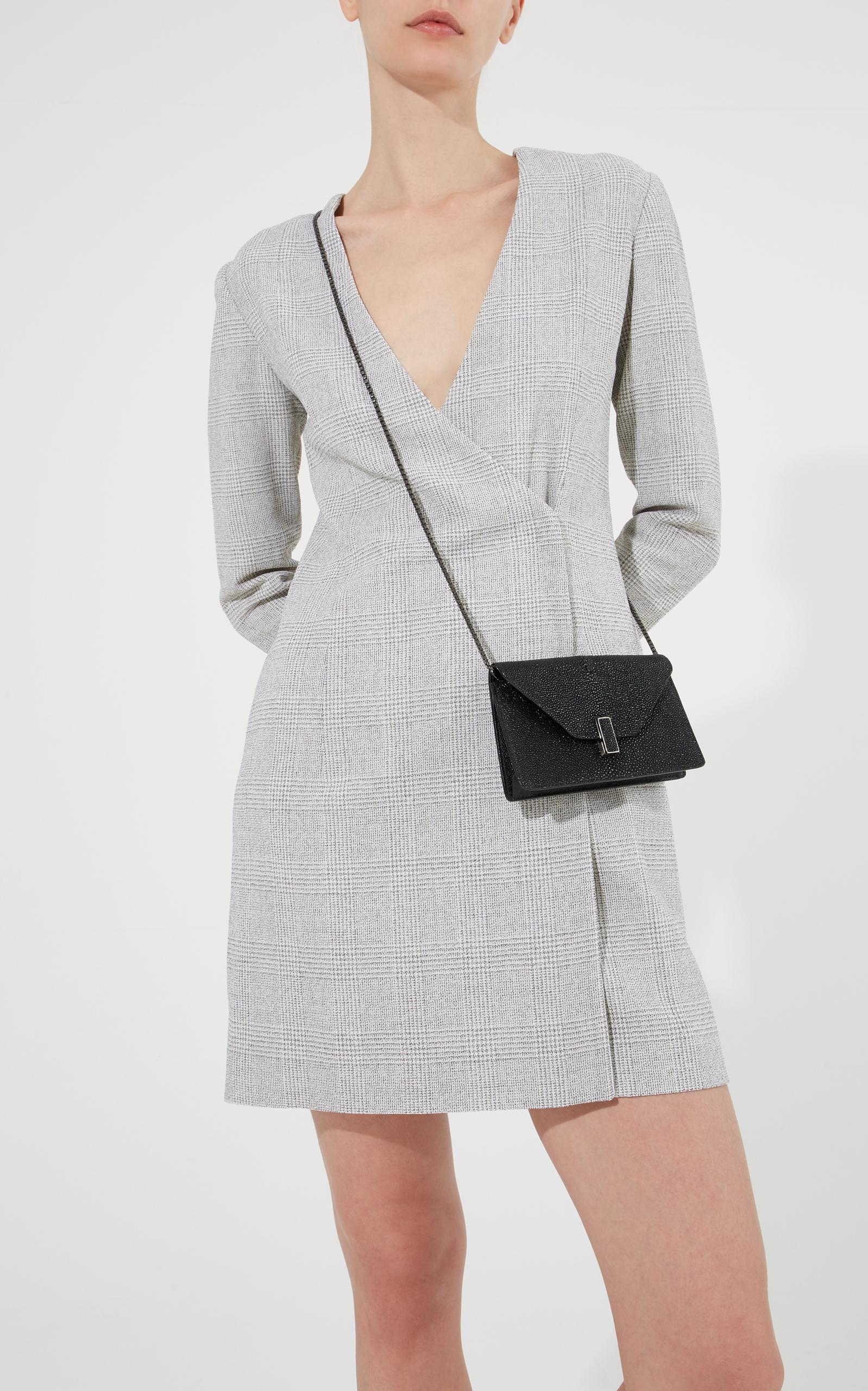 Chain Operandi Iside Bag With Valextra Moda By Evening tfaq0wz