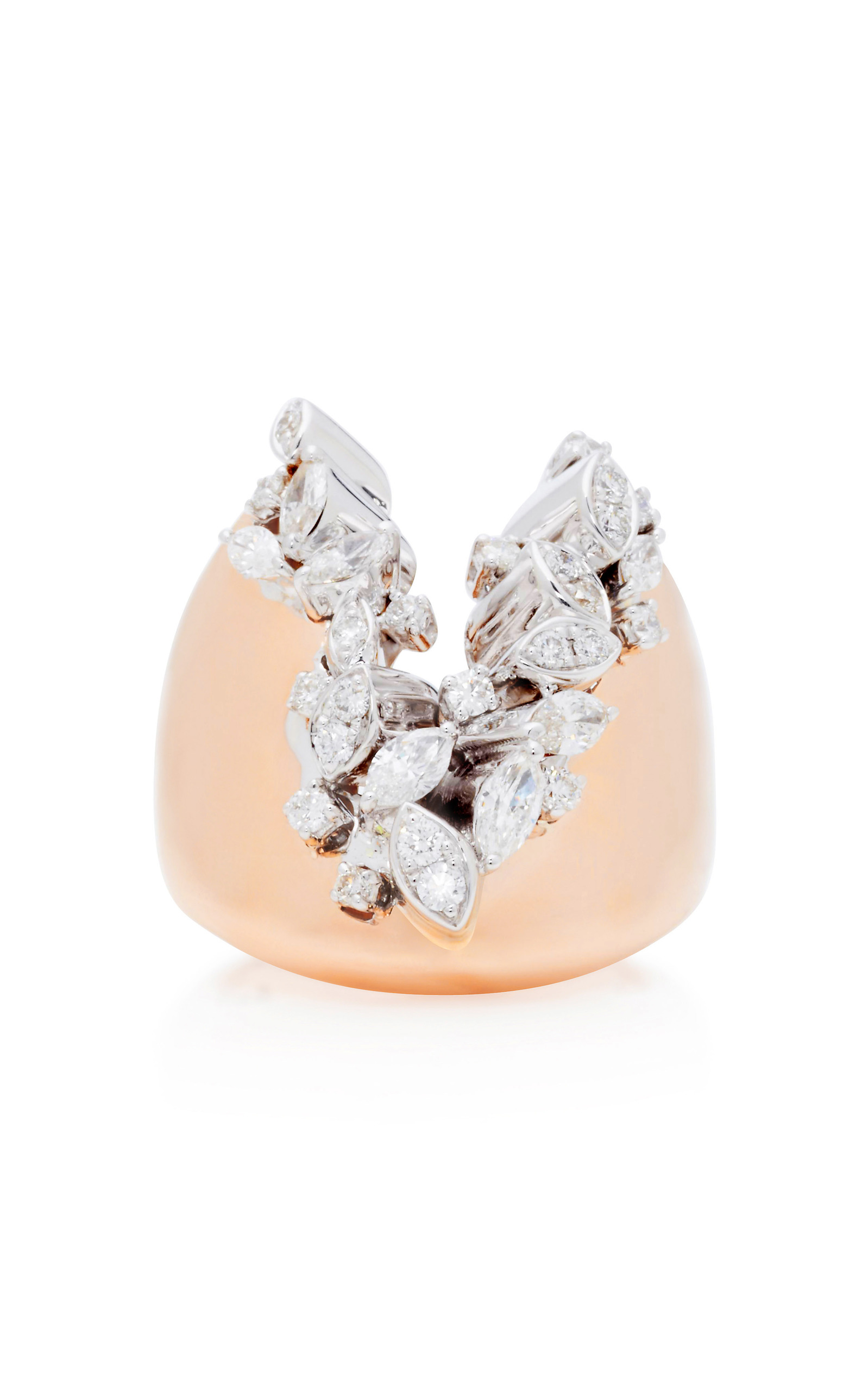 Yeprem Pink Starda Ring 34cd6aYPN