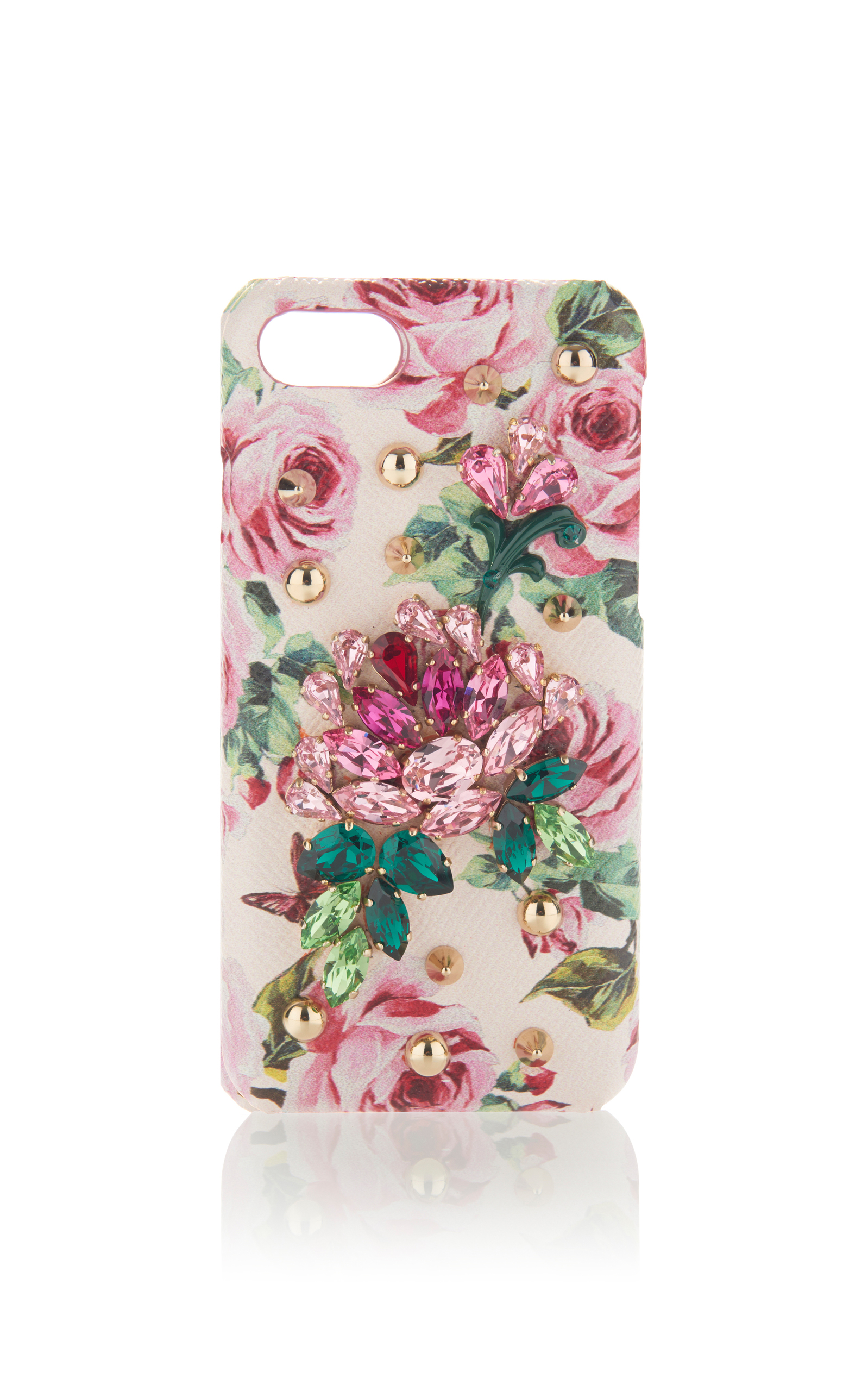 best loved 55596 169a1 IPhone 7 Plus Case