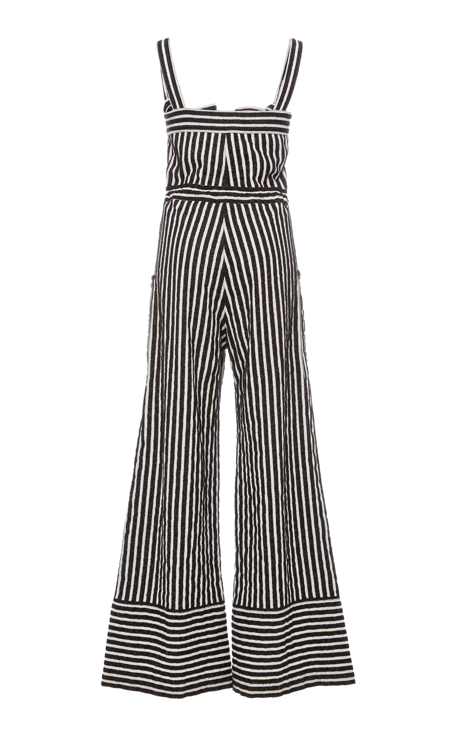 8482f6be9374 Oslo Jumpsuit by Warm