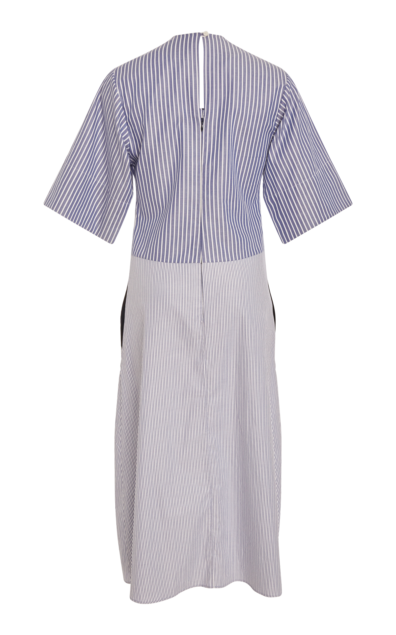 https://assets10.modaoperandi.com/images/products/608646/200337/f/large_carven-stripe-bow-embellished-cotton-dress.jpg?_v=1525377841