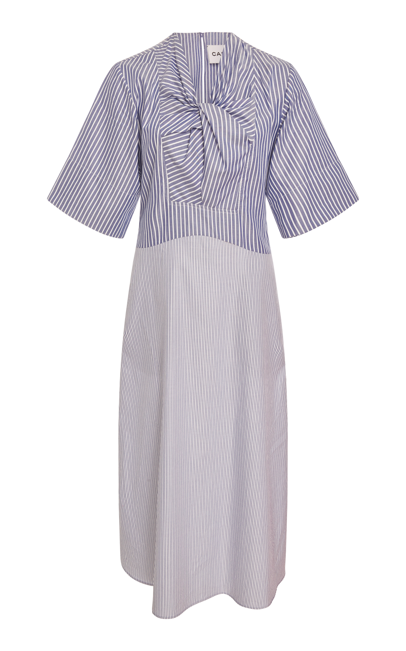 https://assets10.modaoperandi.com/images/products/608646/200337/large_carven-stripe-bow-embellished-cotton-dress.jpg?_t=1525377841