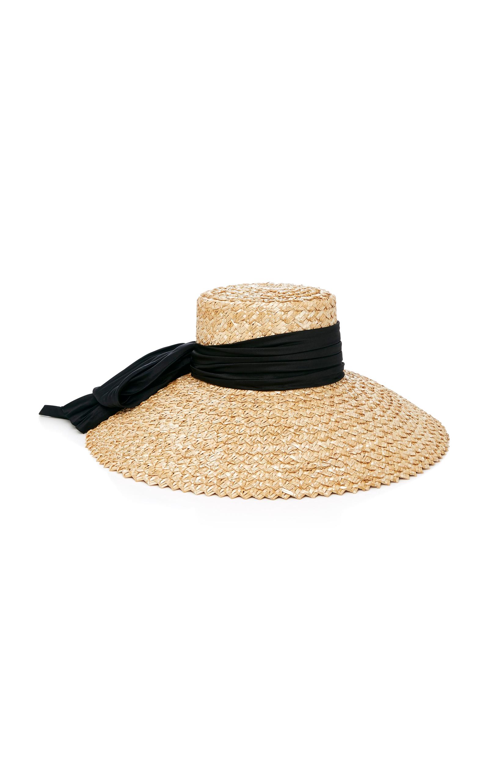 3ab06d6484b2c Eugenia KimMirabel Straw Hat. CLOSE. Loading. Loading
