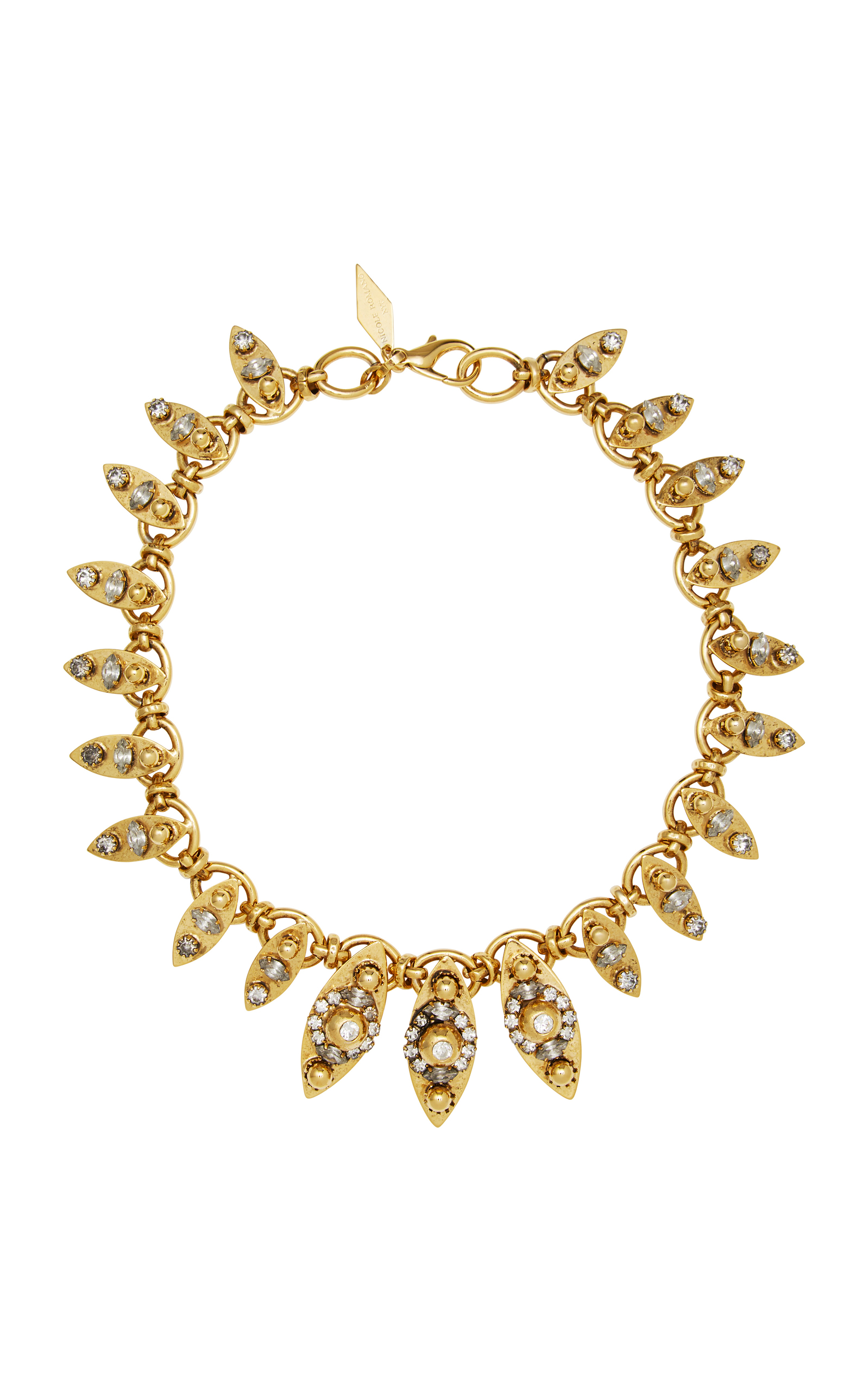 garderobe gold products chain love cartier anklet bracelet link baby