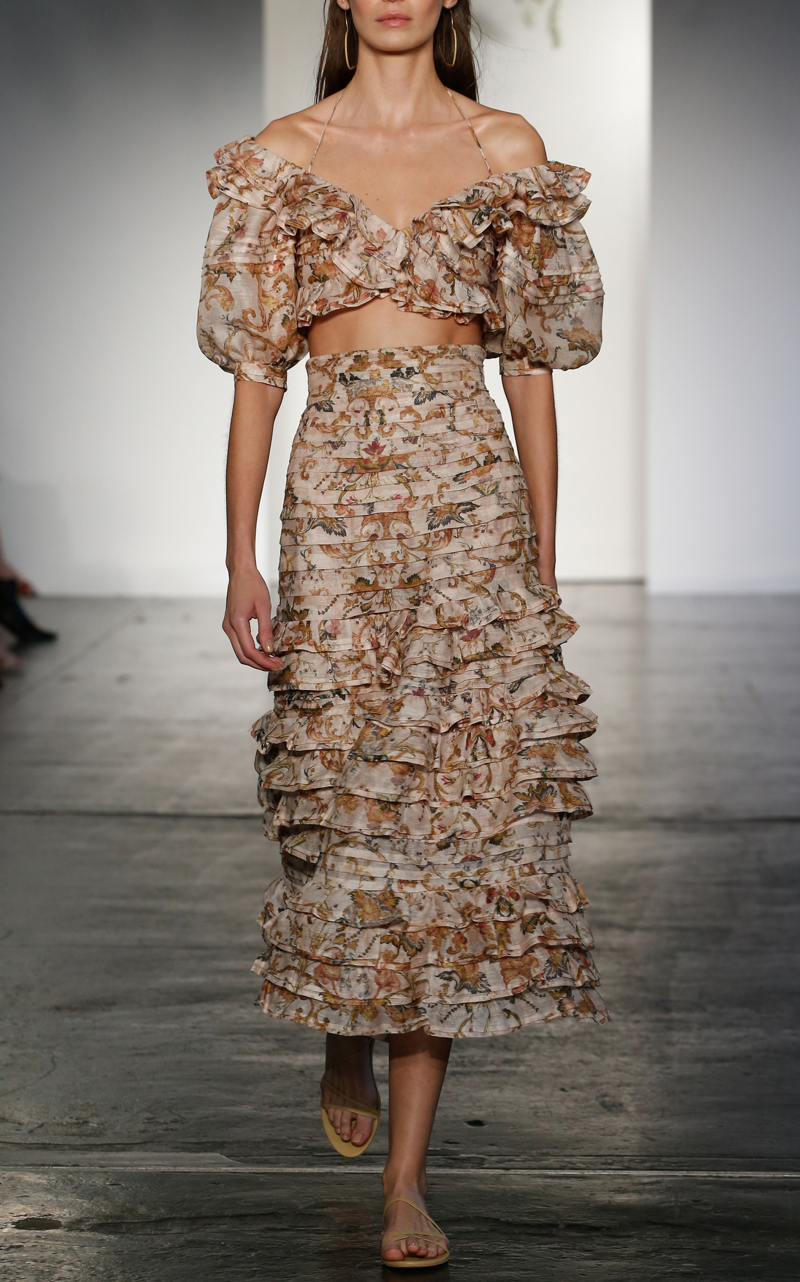 Heart Bodice Dress