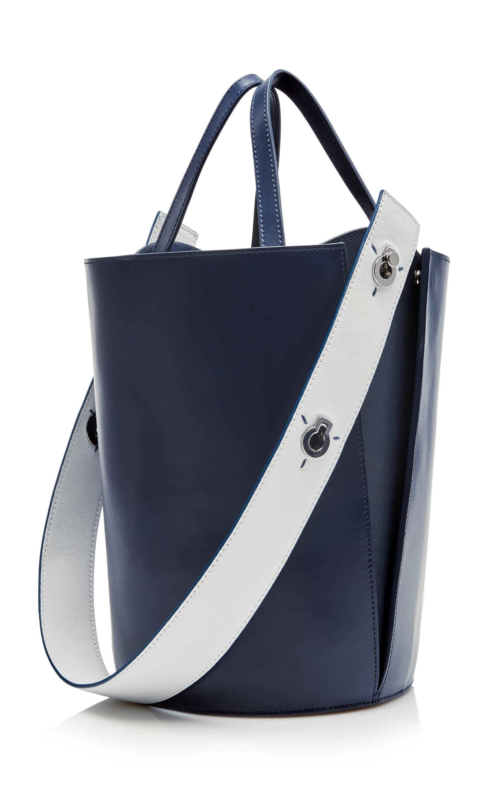 ef7c28a306d6d Danse LenteMini Lorna Bucket Bag. CLOSE. Loading. Loading. Loading