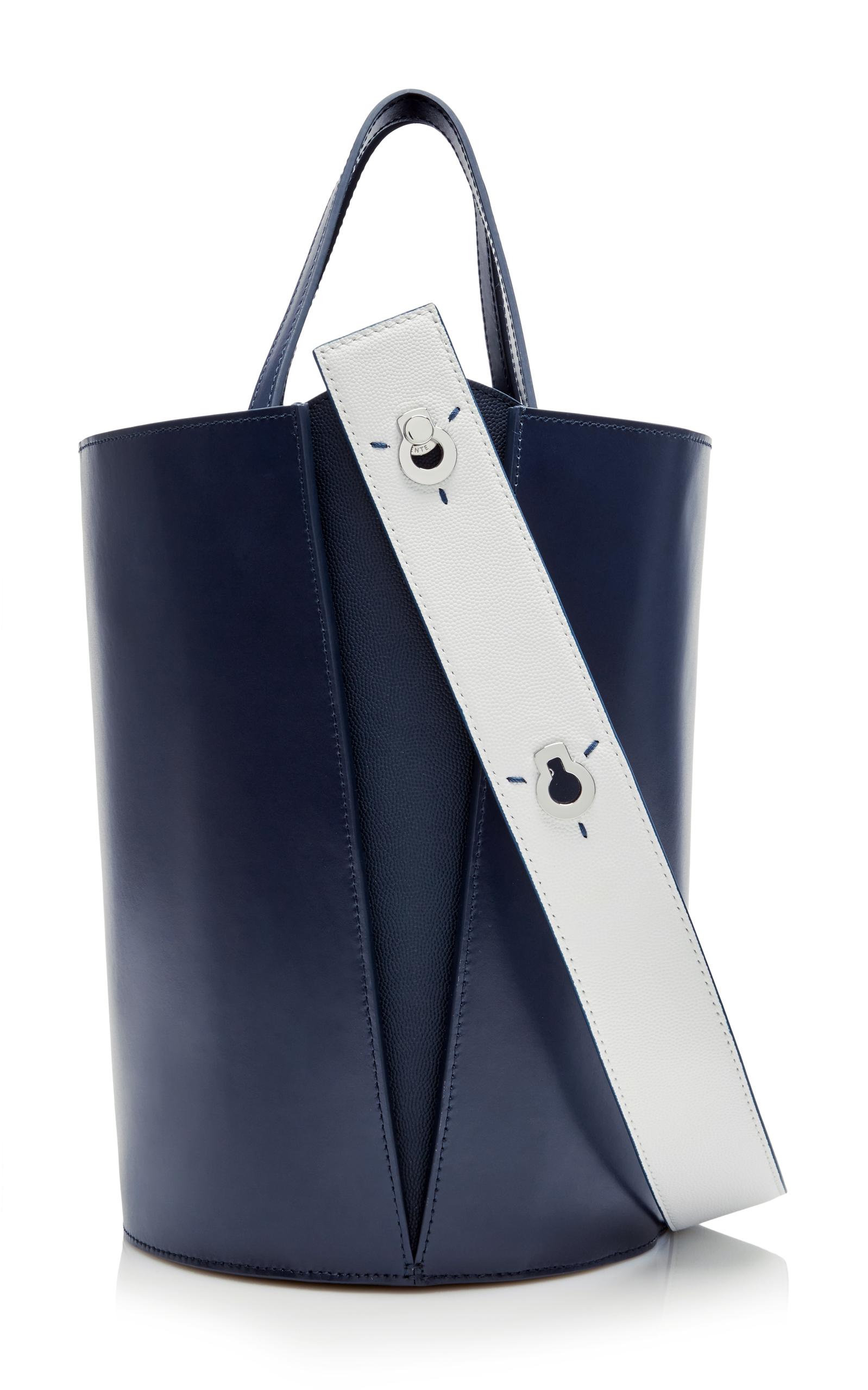56cacdd7548d7 Danse LenteMini Lorna Bucket Bag. CLOSE. Loading. Loading. Loading. Loading