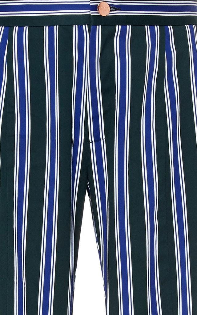 14219ef30c68 Maggie MarilynShe s Still A Dreamer Striped Pant. CLOSE. Loading. Loading.  Loading