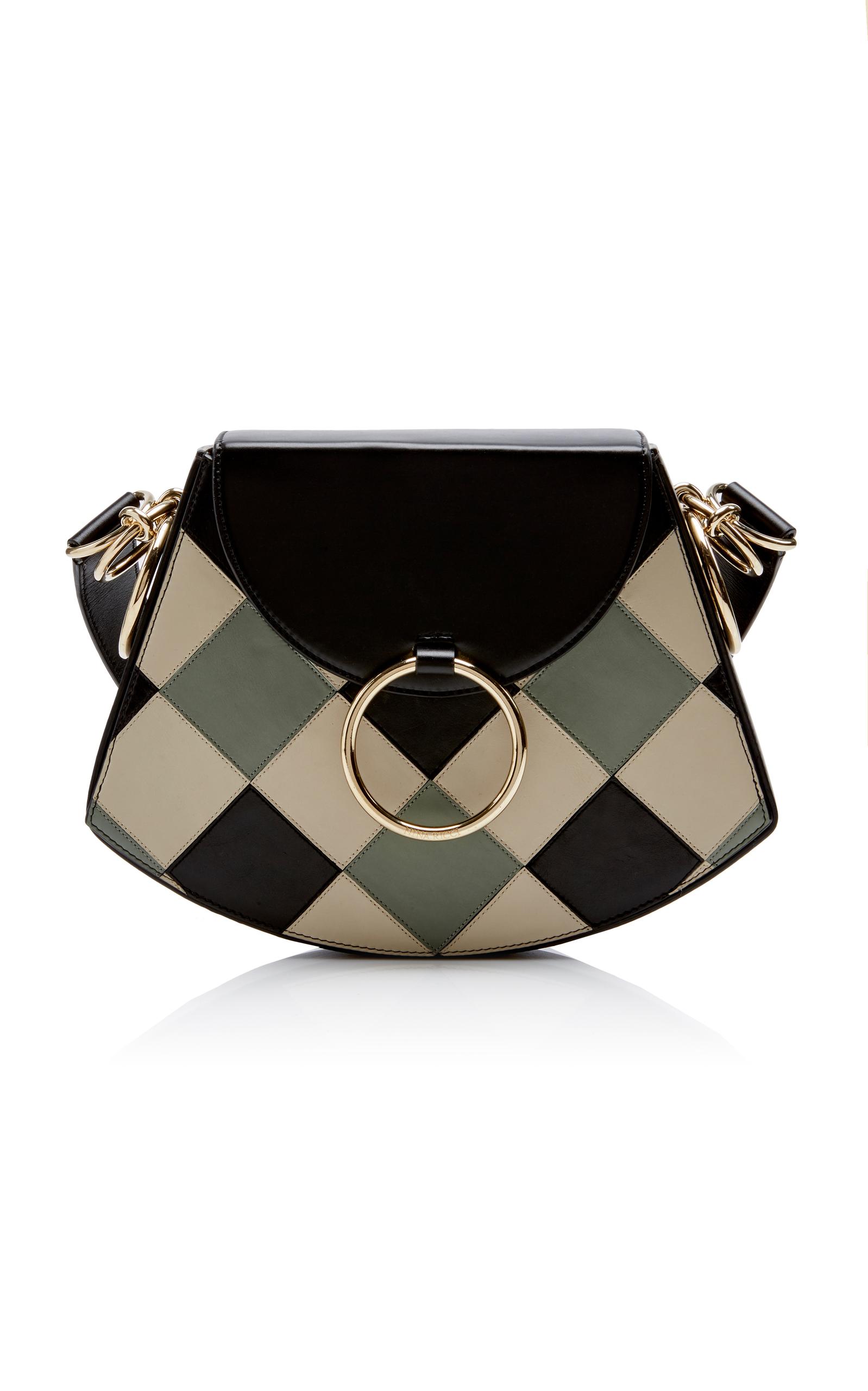 ebbfd55067 Nina RicciLarge Circus Bag. CLOSE. Loading