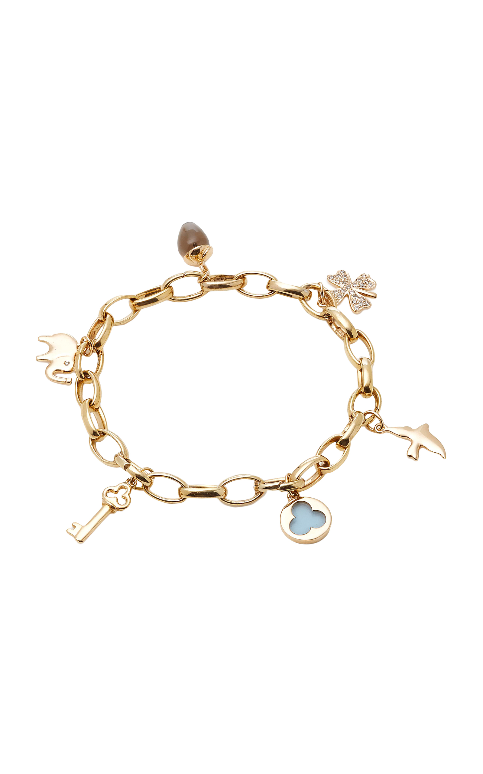 sale anklet just online for tri women shop design bracelets sun bracelet jewels color pure gold womens