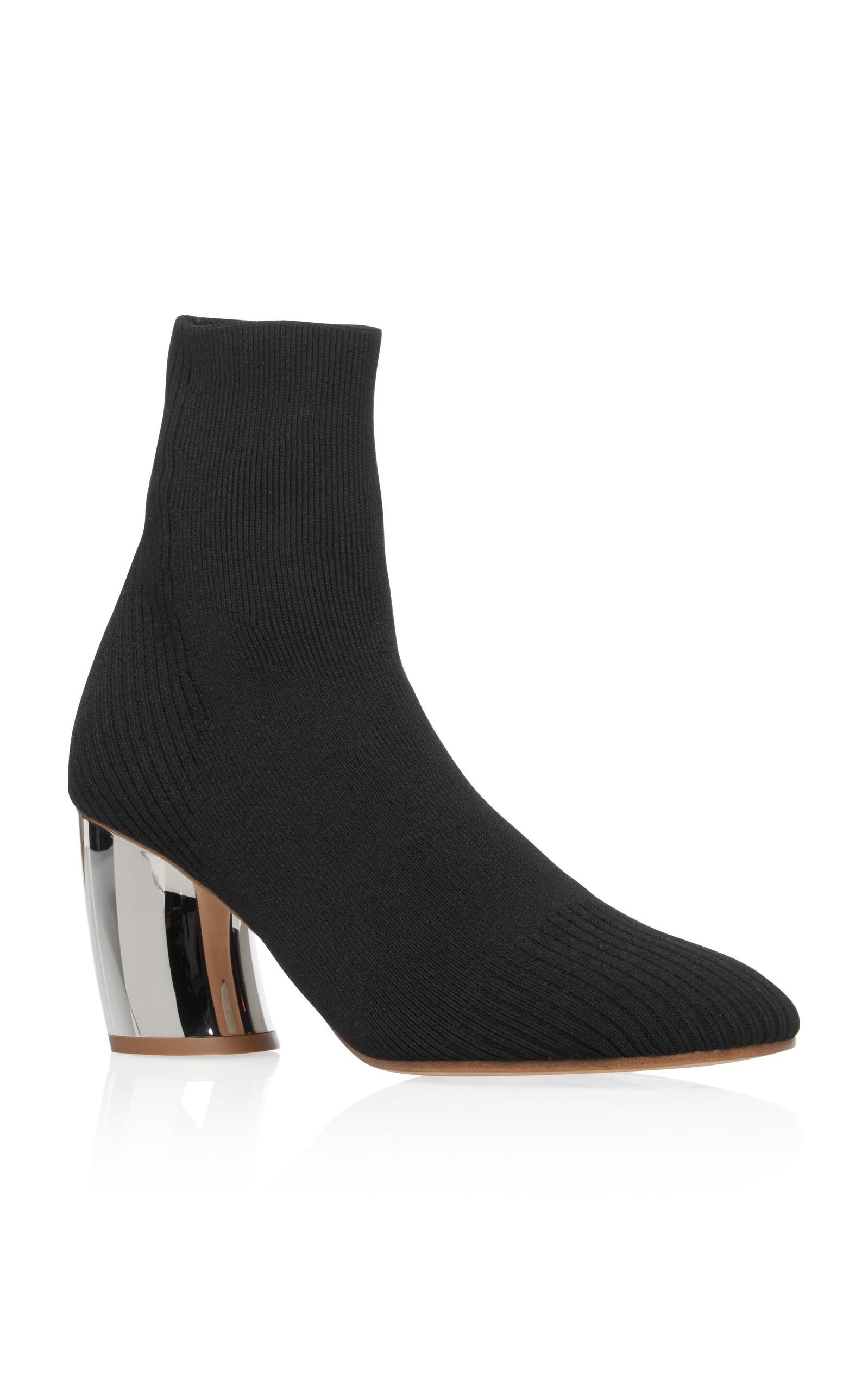 Proenza Schouler Mirror Heel Boot u8y95h6