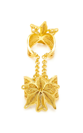 helena design ethiopian jewelry rings moda operandi