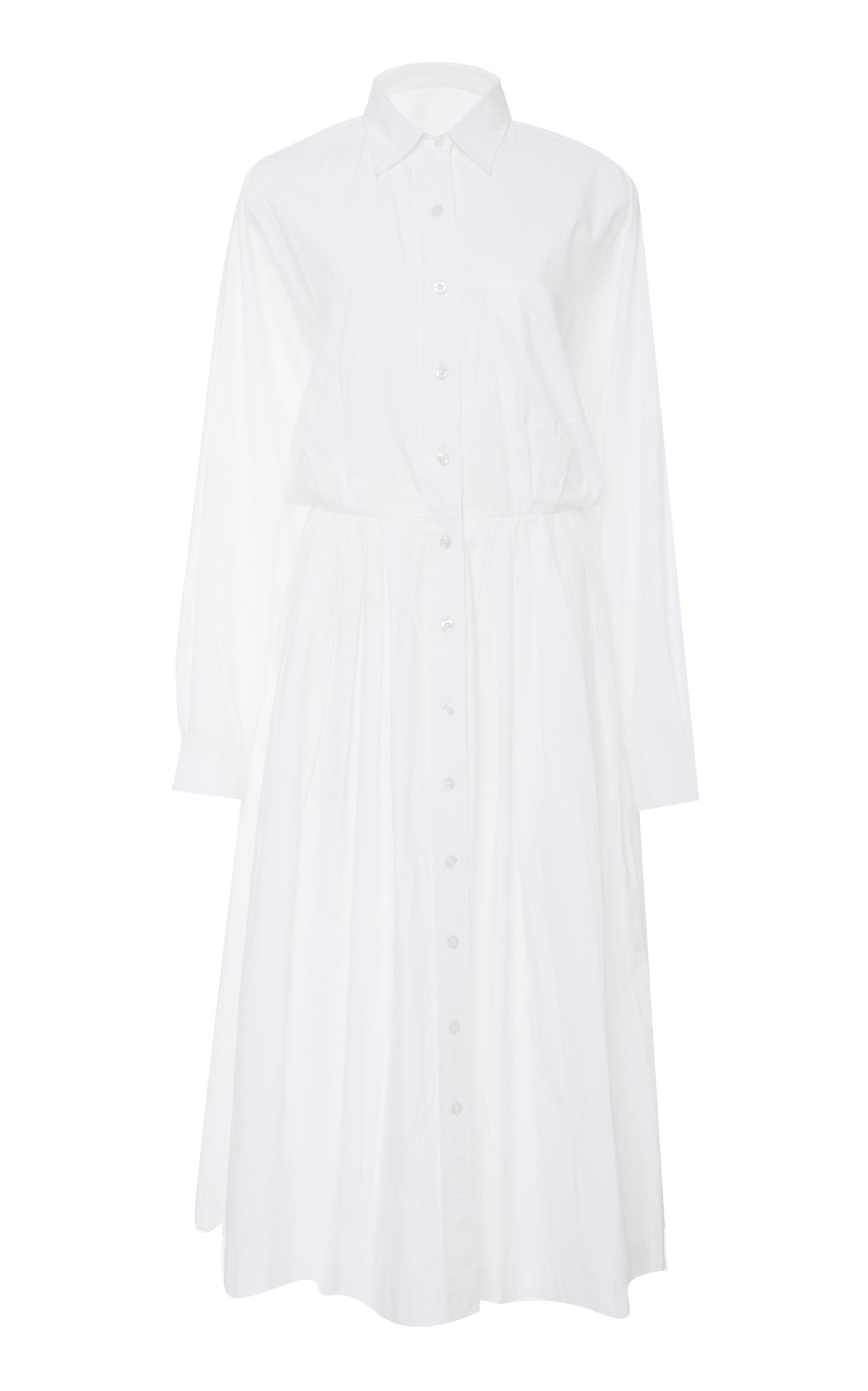 Rhode Laura Dress