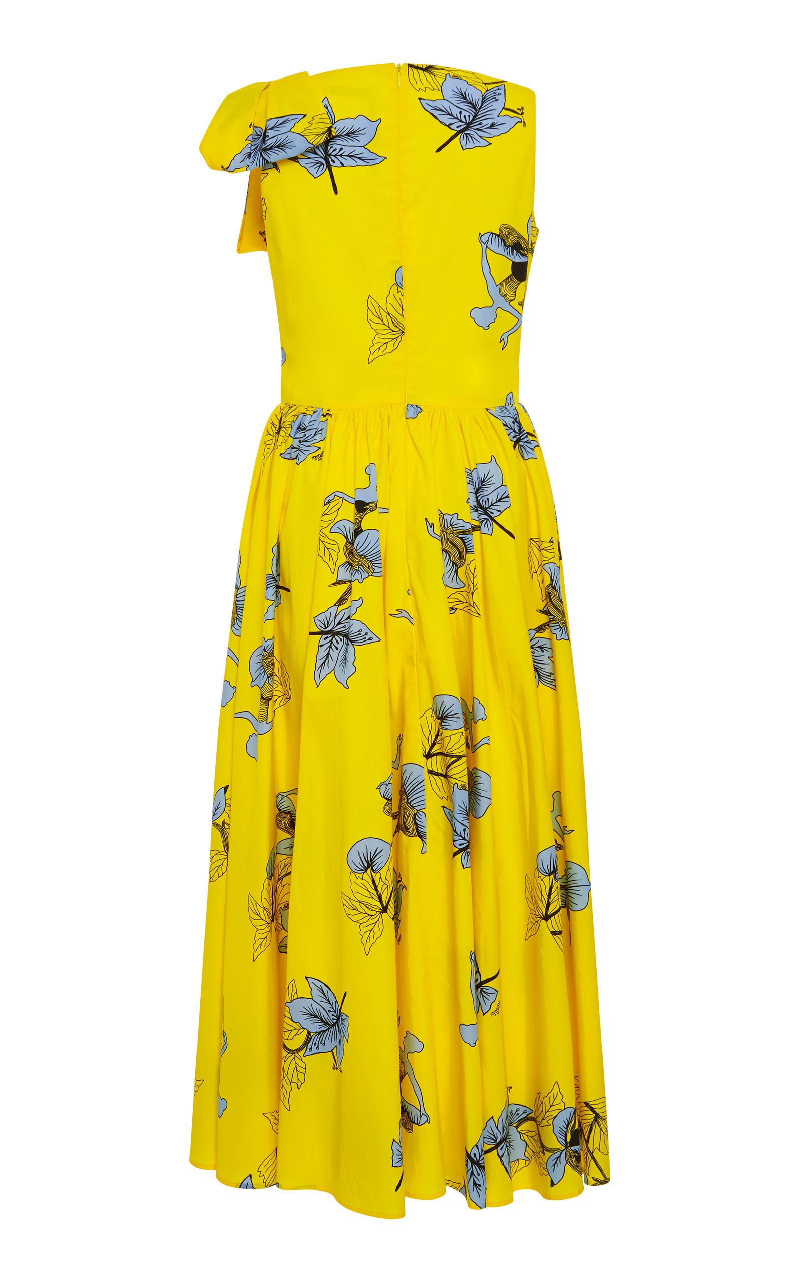 https://assets13.modaoperandi.com/images/products/613524/205835/f/large_vivetta-yellow-kajam-printed-cotton-dress.jpg?_v=1525378154