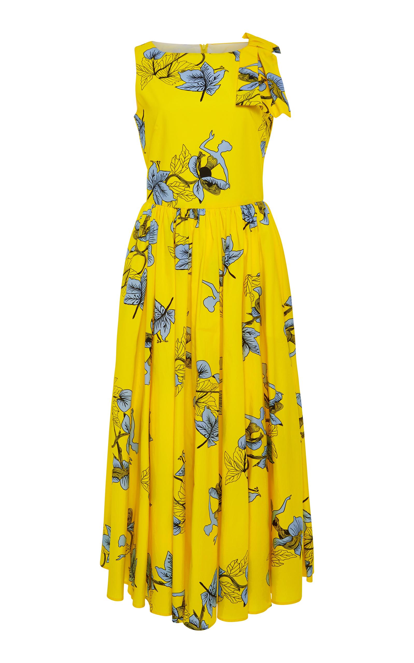 https://assets13.modaoperandi.com/images/products/613524/205835/large_vivetta-yellow-kajam-printed-cotton-dress.jpg?_t=1525378154