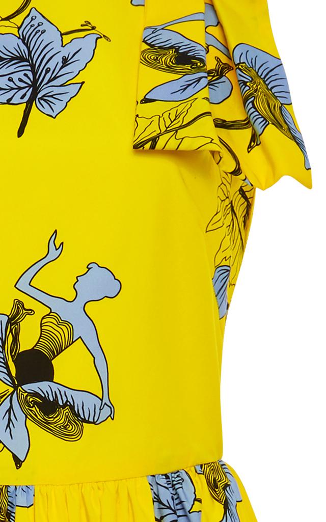 https://assets13.modaoperandi.com/images/products/613524/205835/z/large_vivetta-yellow-kajam-printed-cotton-dress.jpg?_v=1525378154