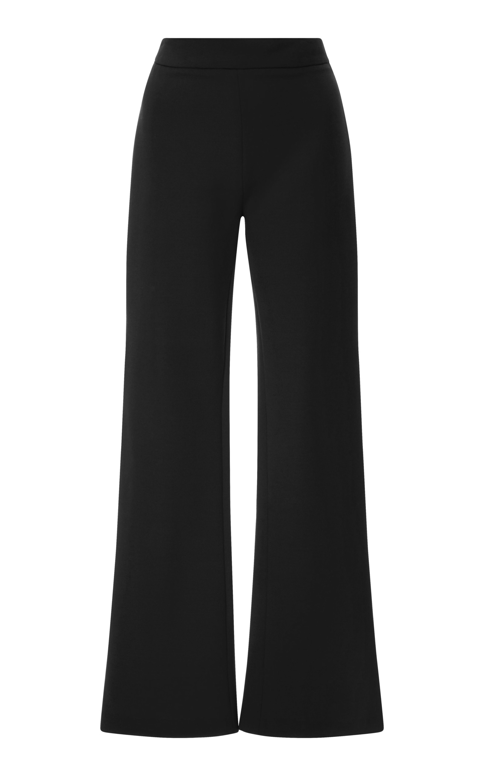 flared Donna pants Jeffrey Dodd xV0PL