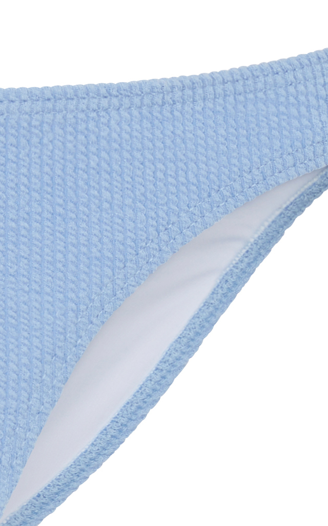Suboo Ribbed Low-Rise Briefs Vente Très Pas Cher 2ACd12SH