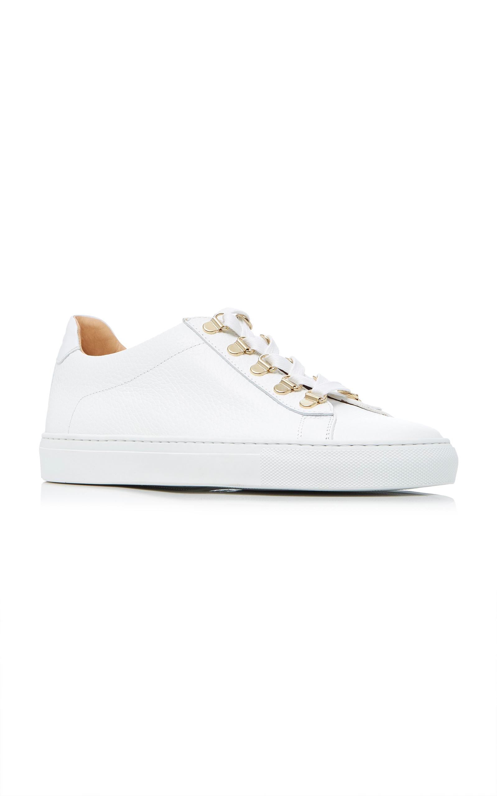 Gavia Bianco sneakers - White KOIO z5dwVy8O